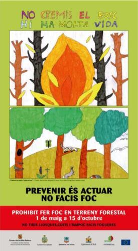 2008-ARTA-Jordi-Munoz