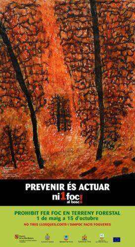2010-ARTA-Ainhoa-Pascual